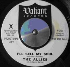 Allies_label