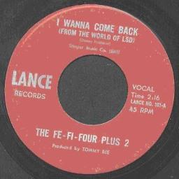 Fe Fi Four_label