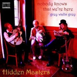Hidden Masters_cover