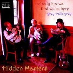 Hidden Masters_cover