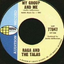 Raga_label