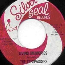 Trespassers_label