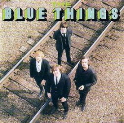 BlueThings_band