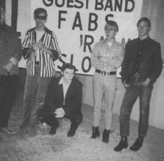 Fabs_band