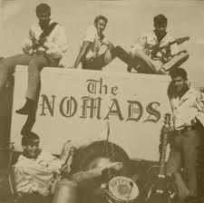 Nomads_band