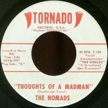 Nomads_label