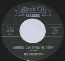 twilighters_label