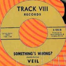 Veil_label