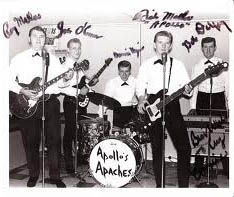 ApollosApaches_band