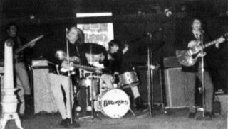 Baroques_band