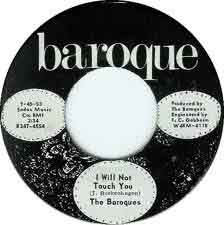 Baroques_label