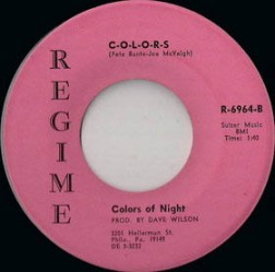 ColorsofNight_label