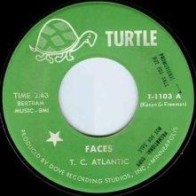 TCA_label
