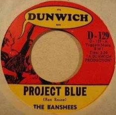 Banshees_label