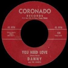 danny_label