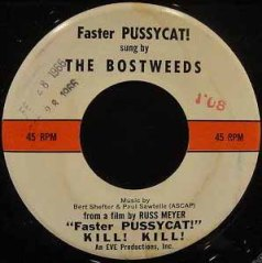 bostweeds_label