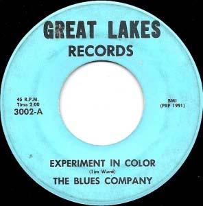 BluesCoGL_label