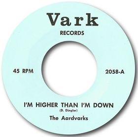 aardvarks_label