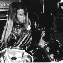 ME_drums