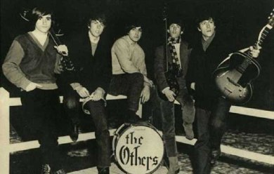 Others_band