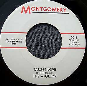 Apollos_label